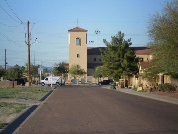 904 E. Valencia Dr., Phoenix, AZ 85042 Photo 6