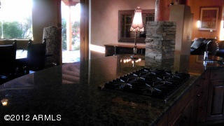 40071 N. 107th Pl., Scottsdale, AZ 85262 Photo 4