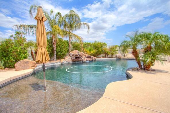 21224 E. Pegasus Parkway, Queen Creek, AZ 85142 Photo 89