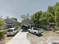 Home for sale: Hill, Orlando, FL 32810