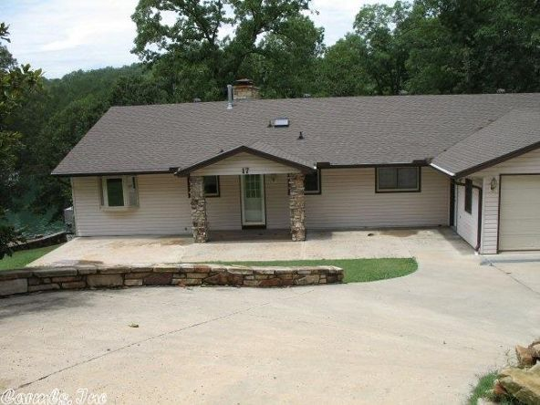 17 Yosemite Dr., Cherokee Village, AR 72529 Photo 36