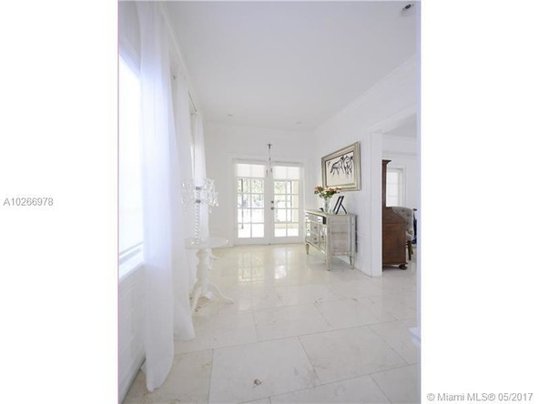 1229 Sorolla Ave., Coral Gables, FL 33134 Photo 4