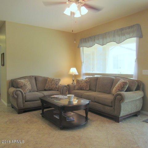 17493 W. Redwood Ln., Goodyear, AZ 85338 Photo 21