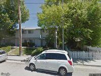 Home for sale: 20th, Paso Robles, CA 93446
