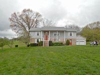 Home for sale: 1145 Eagle View Dr., Kodak, TN 37764