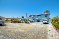 Home for sale: 934 S. Myers, Oceanside, CA 92054