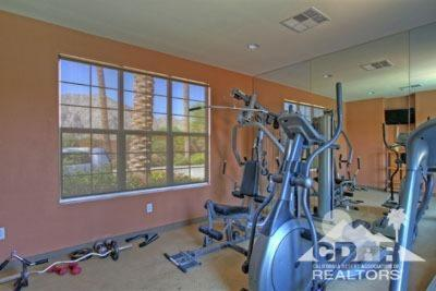 52170 Desert Spoon Ct., La Quinta, CA 92253 Photo 56
