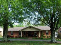 Home for sale: 1612 Loch Lomond, Murray, KY 42071