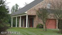 Home for sale: 15638 la-330, Abbeville, LA 70510