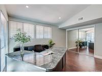 Home for sale: 11241 Martha Ann Dr., Rossmoor, CA 90720
