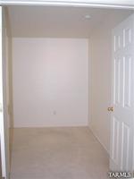 Home for sale: 12514 N. Barbadense, Marana, AZ 85653