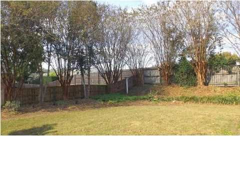 1813 Brookstone Dr., Montgomery, AL 36117 Photo 4