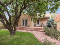 Home for sale: 309 Delgado, Santa Fe, NM 87501