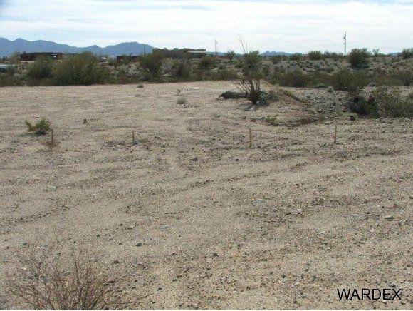 16775 S. Douglas Ln., Yucca, AZ 86438 Photo 11