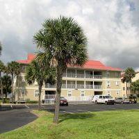 Home for sale: 7464 Sunset Harbor 133 Dr., Navarre, FL 32566