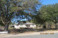 Home for sale: 1816 Cavanaugh Rd., Walterboro, SC 29488