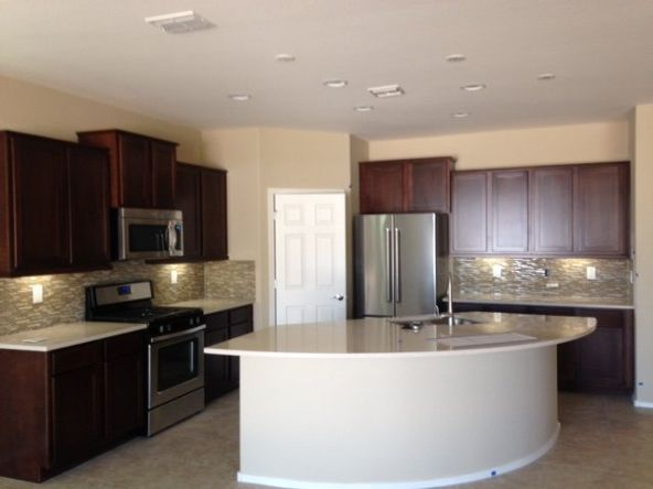 26415 W Desert Vista Blvd, Buckeye, AZ 85396 Photo 6