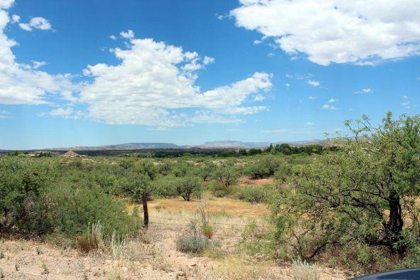 10850 E. Cornville Rd., Cornville, AZ 86325 Photo 35