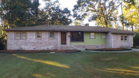 1507 Oak Dr., Dothan, AL 36303 Photo 1