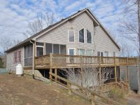 Home for sale: 31 Skyview Ln., Burnside, KY 42519