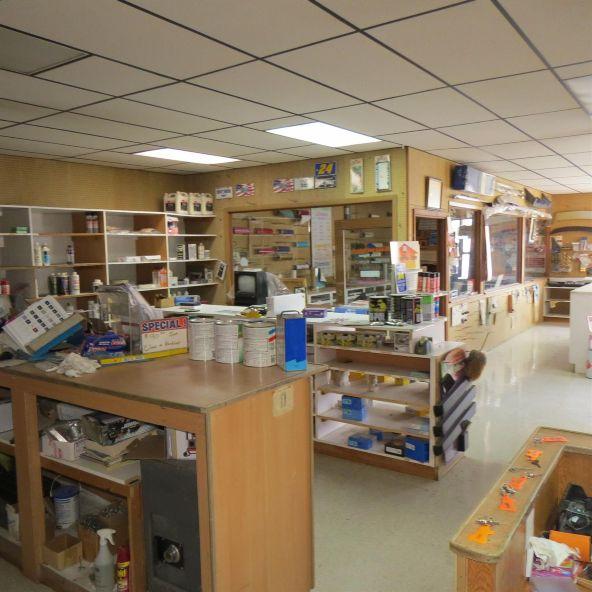 108 Parsons Pl., Barbourville, KY 40906 Photo 115