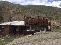 Home for sale: 2035 N. Hwy. 93, North Fork, ID 83466