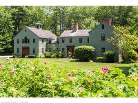 Home for sale: 3 Fox Run, Kennebunk, ME 04043
