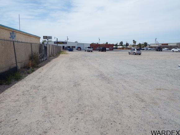 905 Joshua Ave., Parker, AZ 85344 Photo 5