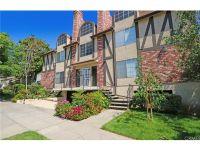 Home for sale: 544 E. Cypress Avenue, Burbank, CA 91501
