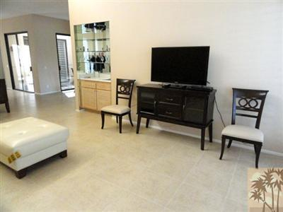 80499 Pebble, La Quinta, CA 92253 Photo 17