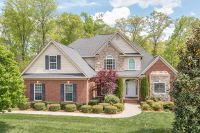 Home for sale: 8096 Trout Lily Dr., Ooltewah, TN 37363