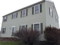 Home for sale: 251 Hoke Ave., Frankfort, IN 46041