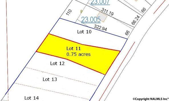 11 S. County Rd. 89, Mentone, AL 35984 Photo 2