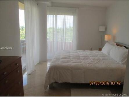 226 Ocean Dr. # 4c, Miami Beach, FL 33139 Photo 10