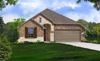 Home for sale: 3700 Gildas Path, Pflugerville, TX 78660