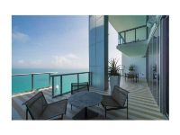 Home for sale: 17001 Collins Ave. # 4504, Sunny Isles Beach, FL 33160