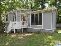 Home for sale: 3145 Cobblestone Dr., Pinson, AL 35215