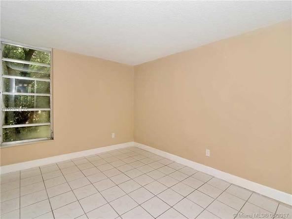 110 Fontainebleau Blvd., Miami, FL 33172 Photo 16