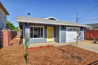 Home for sale: 3008 San Carlos Way, Sacramento, CA 95817