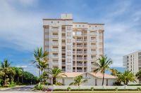 Home for sale: 2195 Hwy. A1a # #502, Satellite Beach, FL 32937