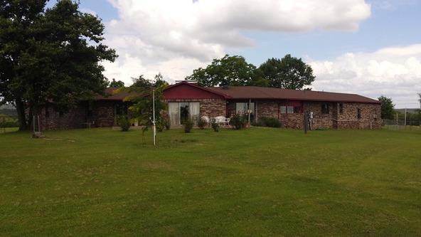 700 Cr 3536, Clarksville, AR 72830 Photo 25