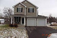 Home for sale: Benjamin Ct., Windsor, CT 06095