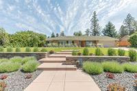 Home for sale: 3015 S. High Dr., Spokane, WA 99203