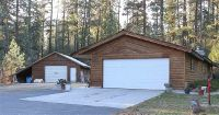 Home for sale: 218 Middlefork Rd., Garden Valley, ID 83622