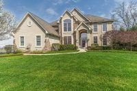 Home for sale: 0s551 Rebecca Ln., Winfield, IL 60190