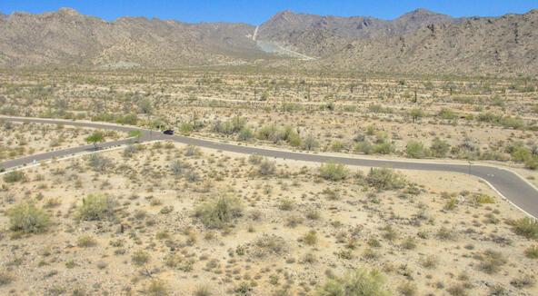 21481 W. Sage Hill Rd., Buckeye, AZ 85396 Photo 10