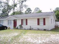 Home for sale: 115 Mayfair Rd., Jesup, GA 31546