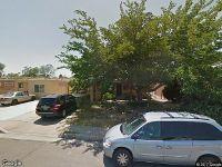 Home for sale: Quincy N.E. St., Albuquerque, NM 87108