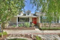 Home for sale: 1524 Mission Avenue, Carmichael, CA 95608