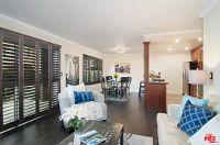 Home for sale: 8460 Via Mallorca, La Jolla, CA 92037